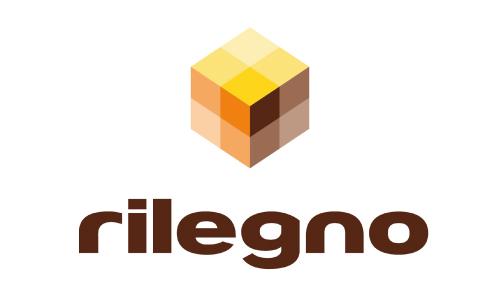 Logo Rilegno